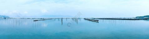 霞浦溪南海边图片