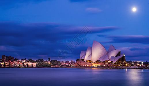 悉尼歌剧院picture