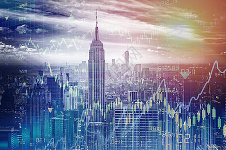 数据城市图片素材_免费下载_jpg图片格式_vrf高清图片