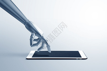 科技感图片