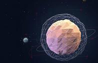 科技星球图片