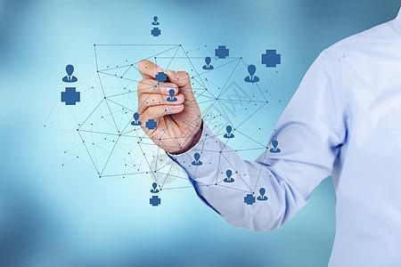 医疗科技 图片