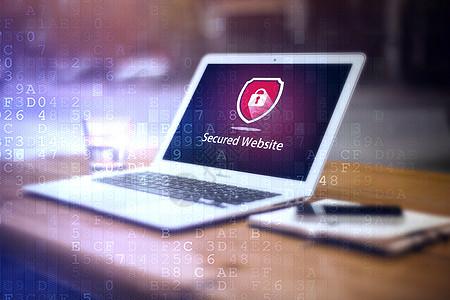计算机安全图片