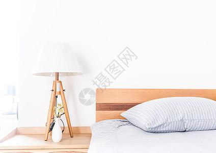 卧室家居图片