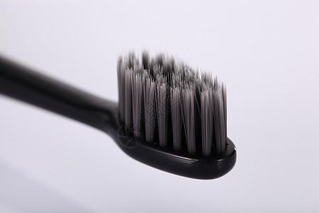 电动牙刷 白底图 图片
