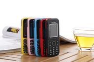 手机 老式手机图片