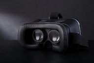 VR头盔图片