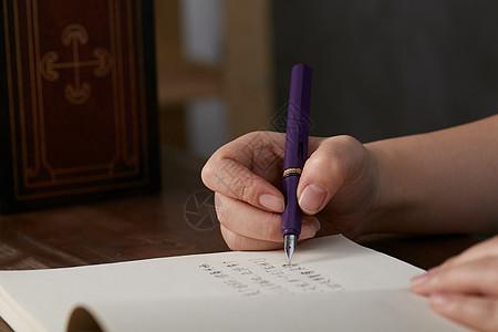 笔 水笔图片
