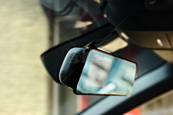 行车记录仪图片