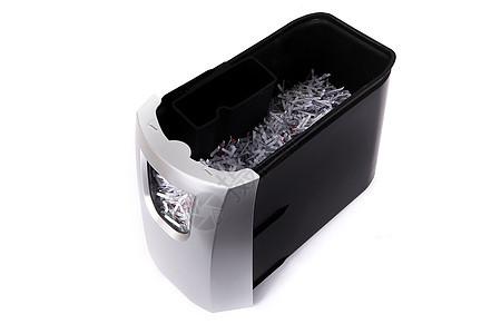 碎纸机图片