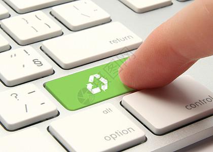 键盘环保科技图片
