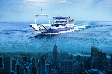 深海图片_深海素材_深海高清图片_摄图网图片下载
