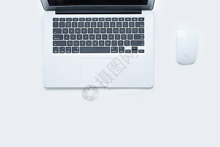 商务电子现代办公图片