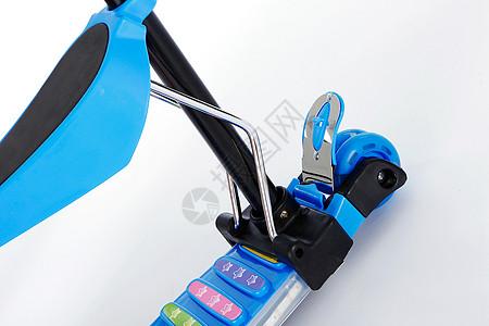 滑板车图片