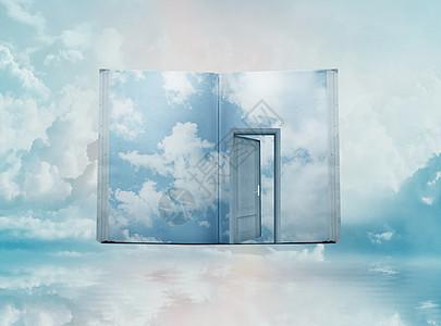 书之门图下载图片