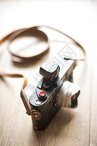 莱卡相机图片