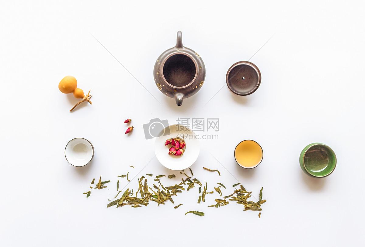 安吉白茶叶价格