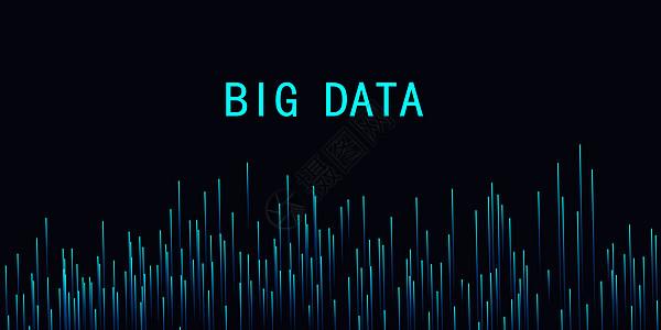 大数据banner图片