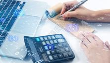 金融技术分析图片