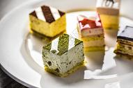 蛋糕500586575图片