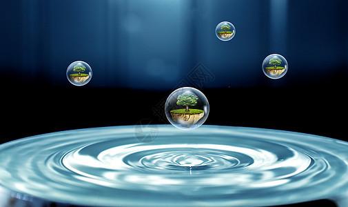 环保素材图片