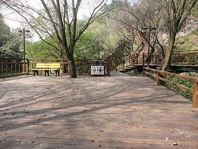 贵州醇酒厂风景区-观景台图片