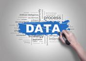 大数据科技素材图片