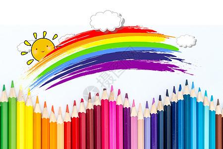 路面涂鸦图片_路面涂鸦素材_路面涂鸦高清图片_摄图网
