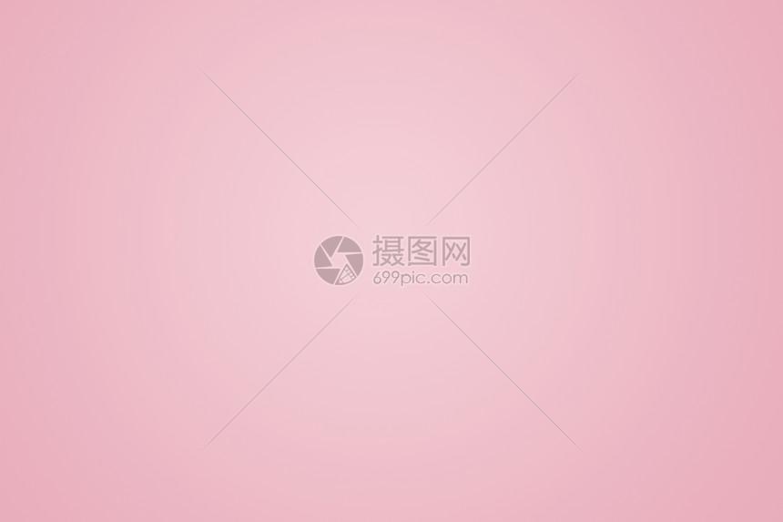 qq空间 新浪微博  花瓣 举报 标签: 简约背景色彩色彩背景简约清新