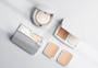 美妆产品美白化妆品静物图片图片