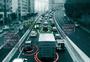 城市交通科技技术图片
