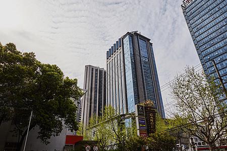 写字楼大厦图片