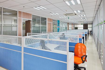 孵化器办公室图片