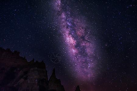 高清银河大图图片