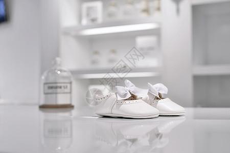 儿童鞋图片