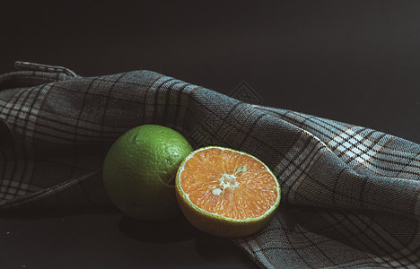 水果影棚拍摄图片
