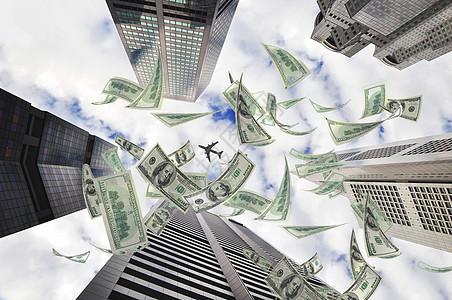 创意  楼盘 投资图片