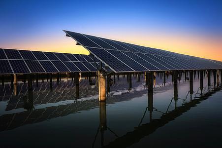 未来能源图片