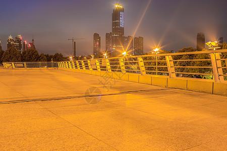 高清建筑夜景美图图片