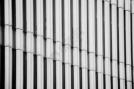 城市建筑线条背景图片