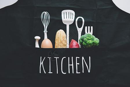 健康减肥饮食一人食图片