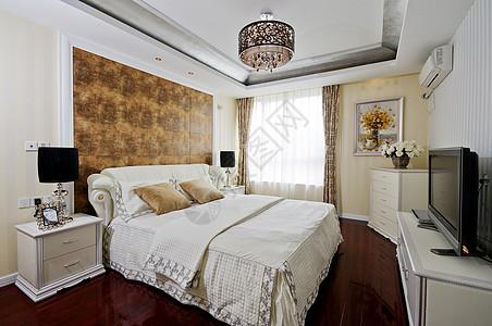欧式房间高清图片