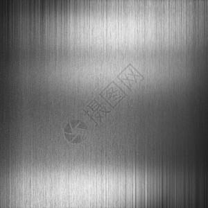 金属材质 银色拉丝图片