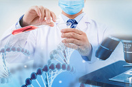 健康医药实验科技图片
