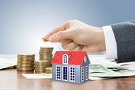 房产投资图片