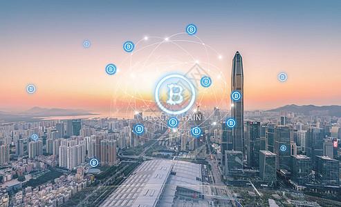 全球化物流运输图片