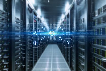 计算机智能信息安全技术图片