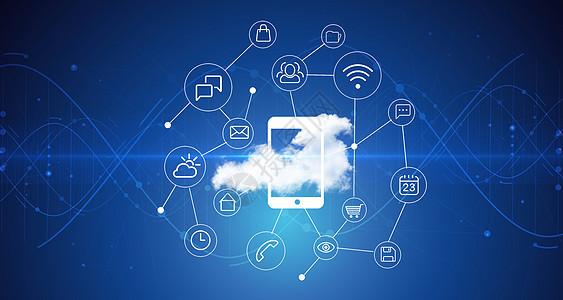网络云科技图片
