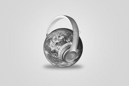 全球听力图片