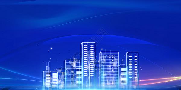 城市 图片